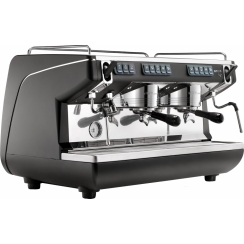 Nuova Simonelli Appia Life 2Gr V Economizer+High Groups