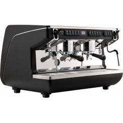 Nuova Simonelli Appia Life XT 2Gr V High Groups