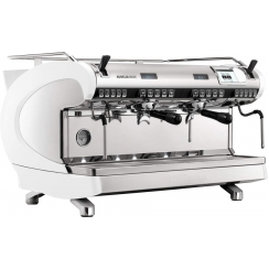 Nuova Simonelli Aurelia WAVE T3 2Gr + High Groups+Autopurge