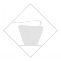 Улун Молочный листовой скрученный